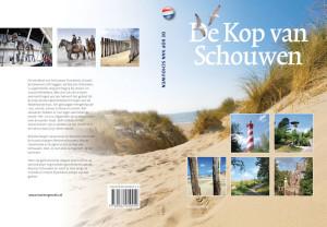 Schouwen-omslag