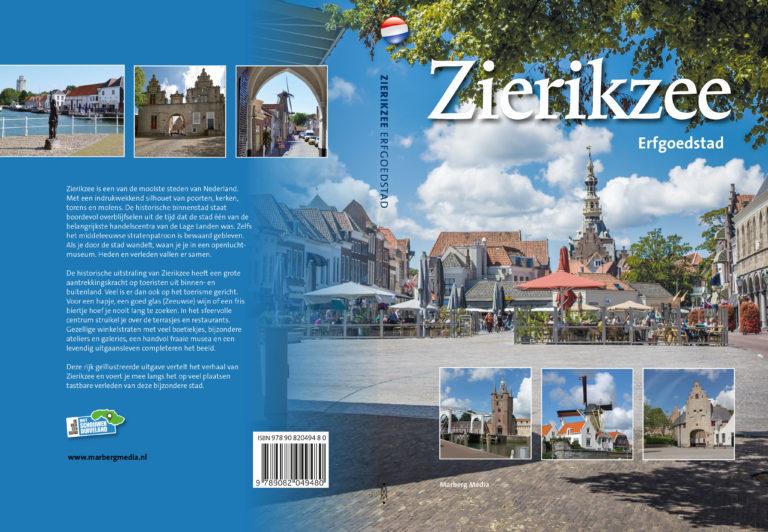 Zierikzee Erfgoedstad