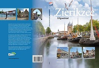 Zierikzee Erfgoedstad