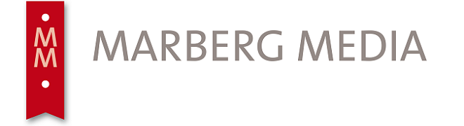 Marberg Media