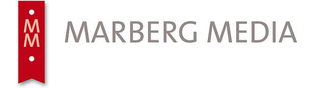Marberg Media