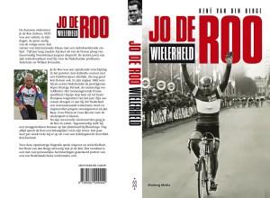 biografie Jo de Roo Wielerheld