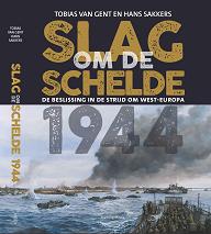 Slag om de Schelde