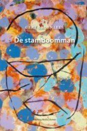 De Stamboomman