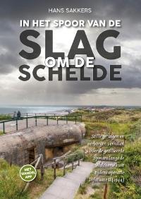In het spoor van de Slag om de Schelde